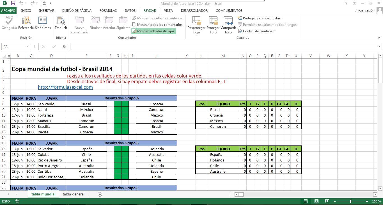 Nomina En Excel Aplicaciones De Excel Para Contabilidad
