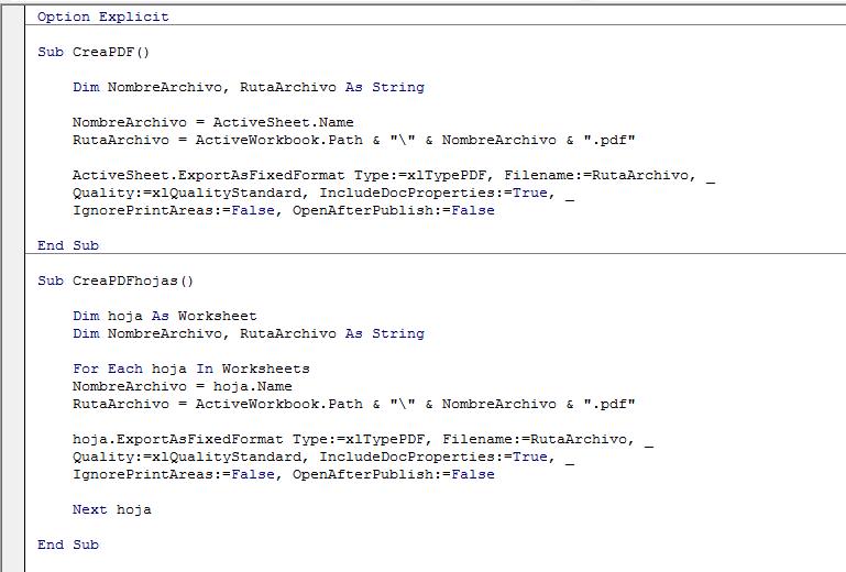 how to use excel formulas pdf