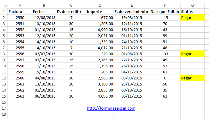 excel macro for consolidating workbooks