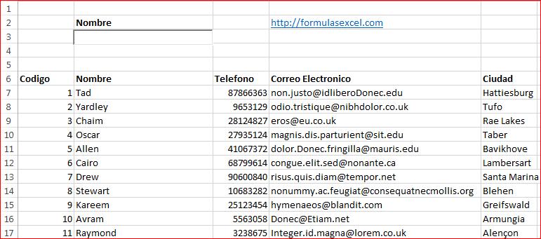 buscador-excel-vba-contactos