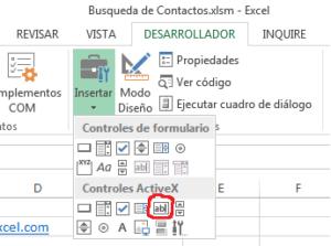 vba-textbox