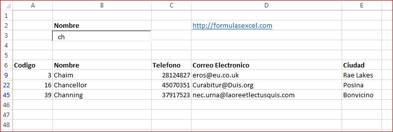 buscador-excel-vba-filtro-textbox