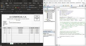 Macro excel para crear un pdf de multiples hojas de calculo
